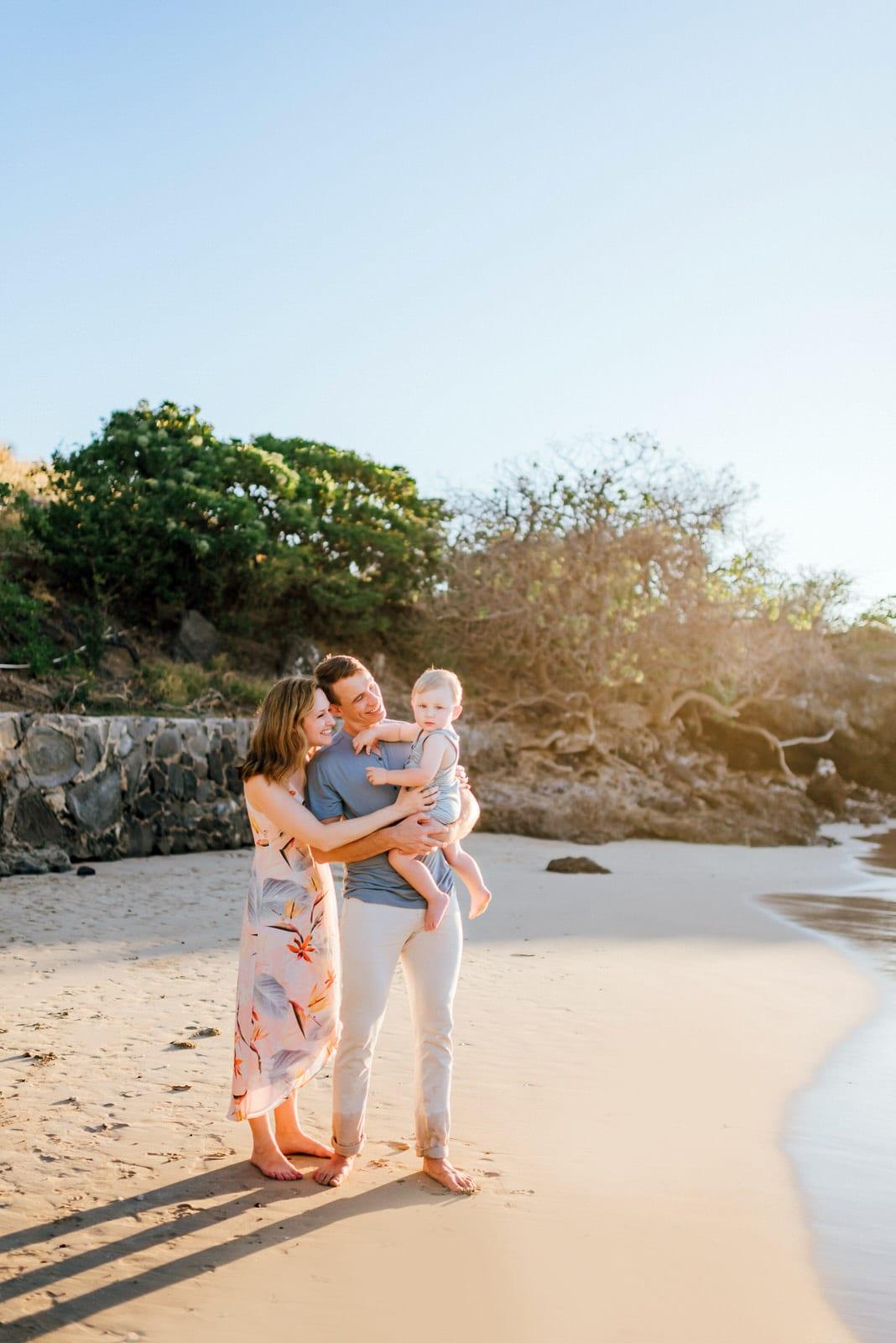 Family-Pictures-Hawaii-Mauna-Kea-Beach-26.jpg