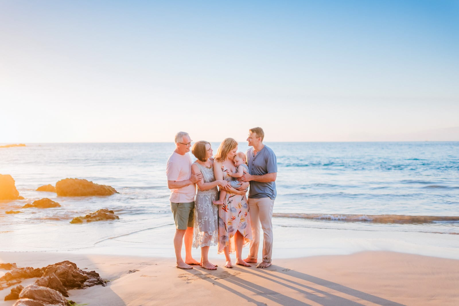 hawaii-photographer-extended-family-session-17.jpg