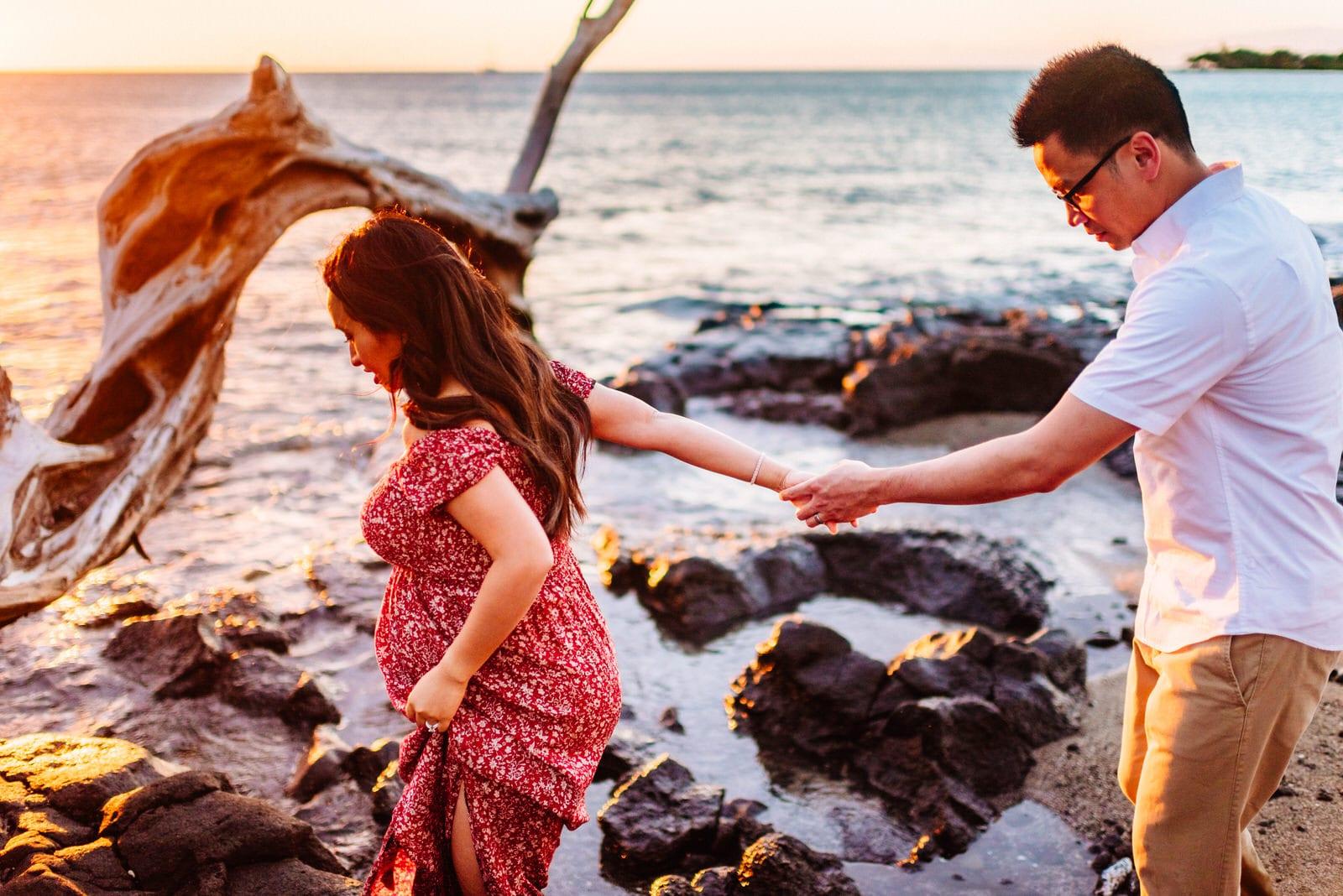 hawaii-babymoon-sunset-photographer-27.jpg