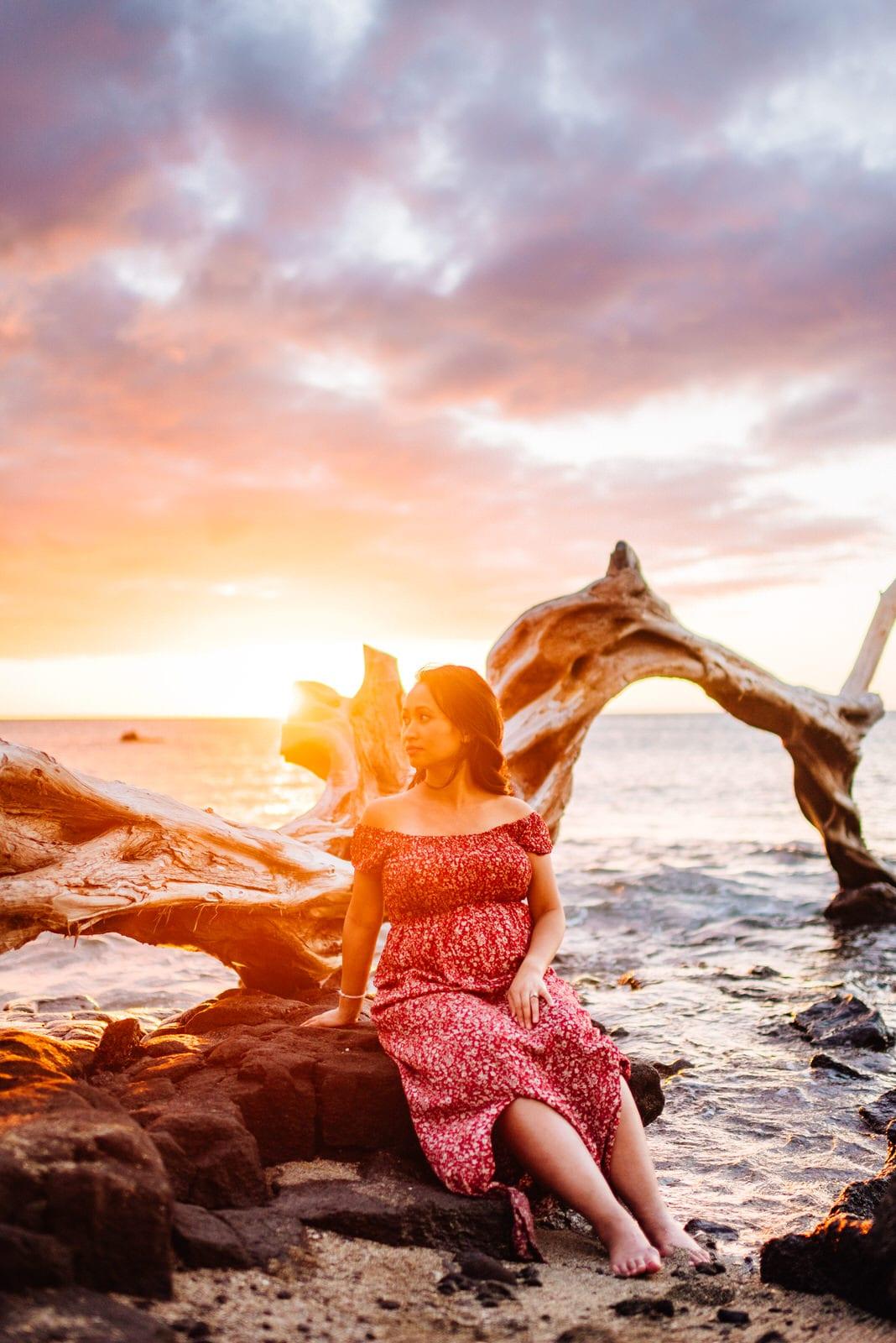 hawaii-babymoon-sunset-photographer-29.jpg