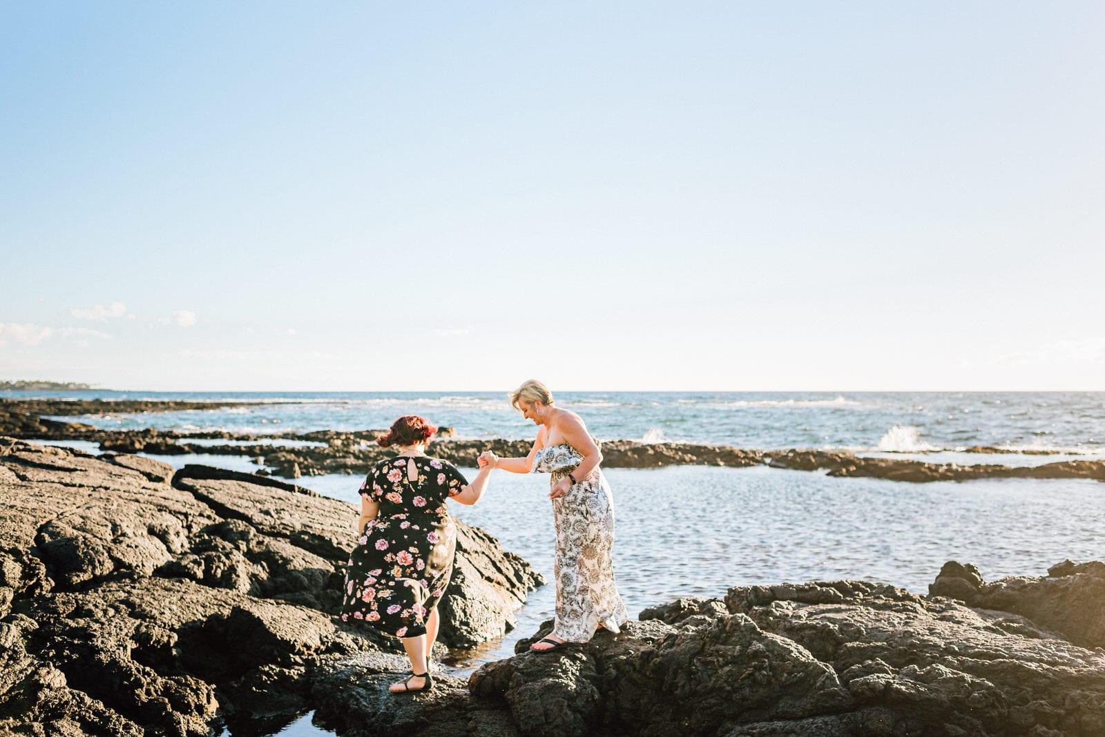 photographer-kona-hawaii-lava-family-1.jpg