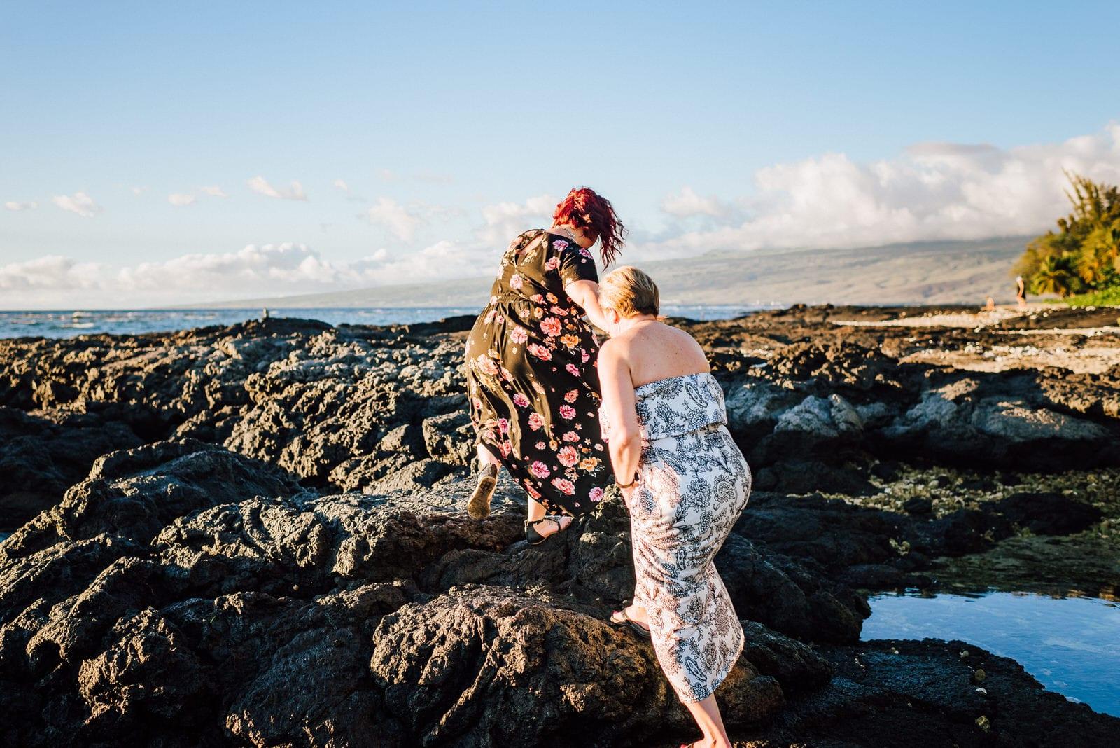 photographer-kona-hawaii-lava-family-5.jpg