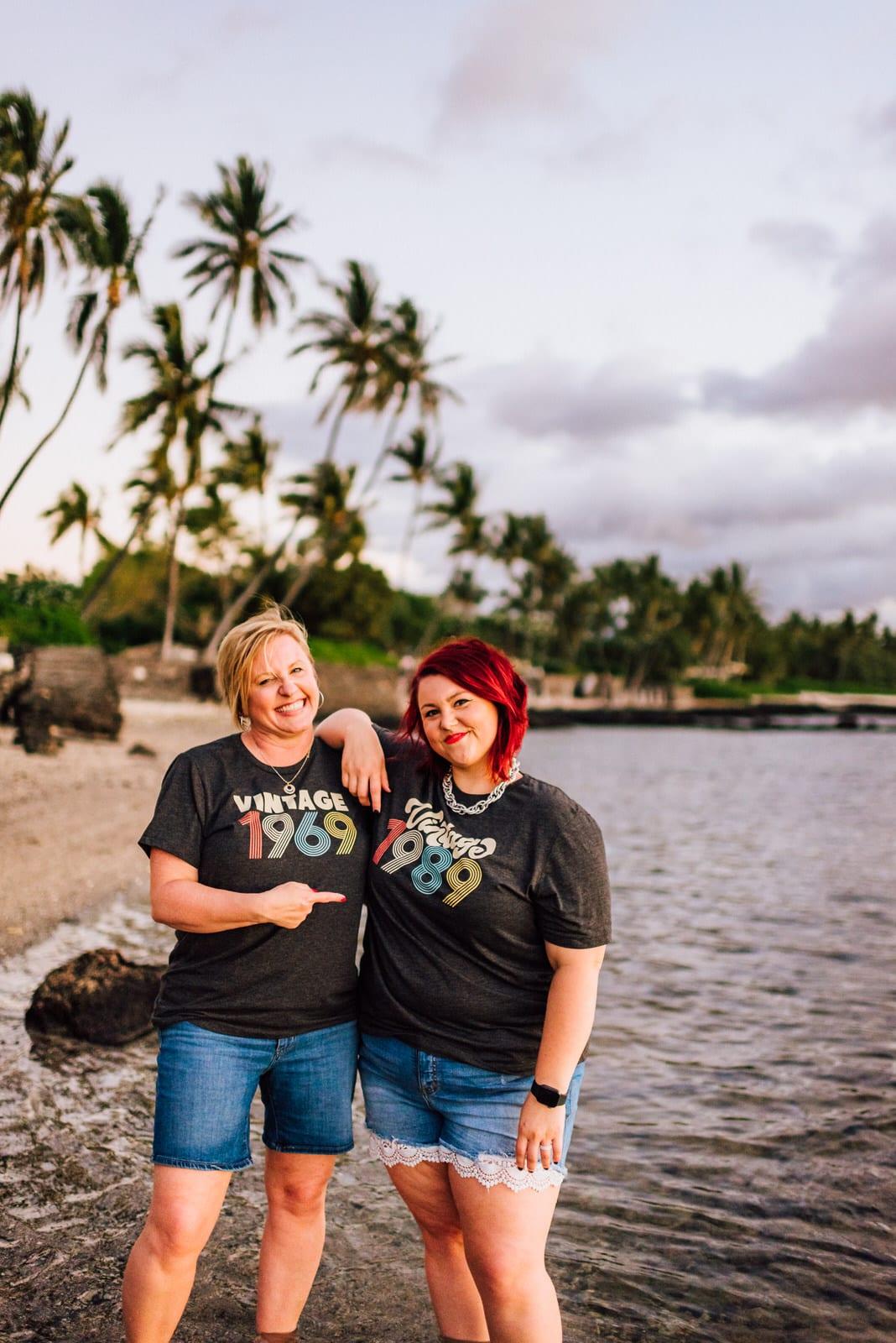 photographer-kona-hawaii-lava-family-29.jpg