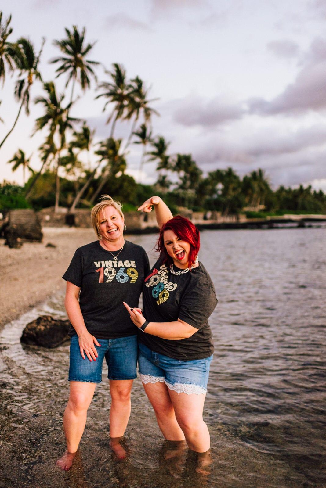 photographer-kona-hawaii-lava-family-30.jpg