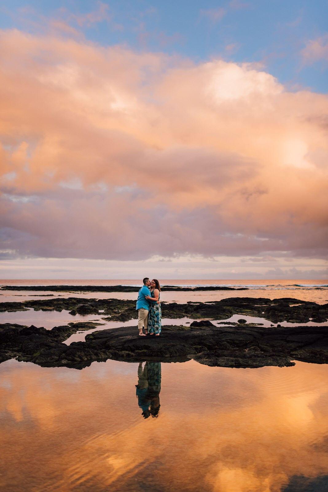 Big-Island-Photographer-Sunrise-3.jpg
