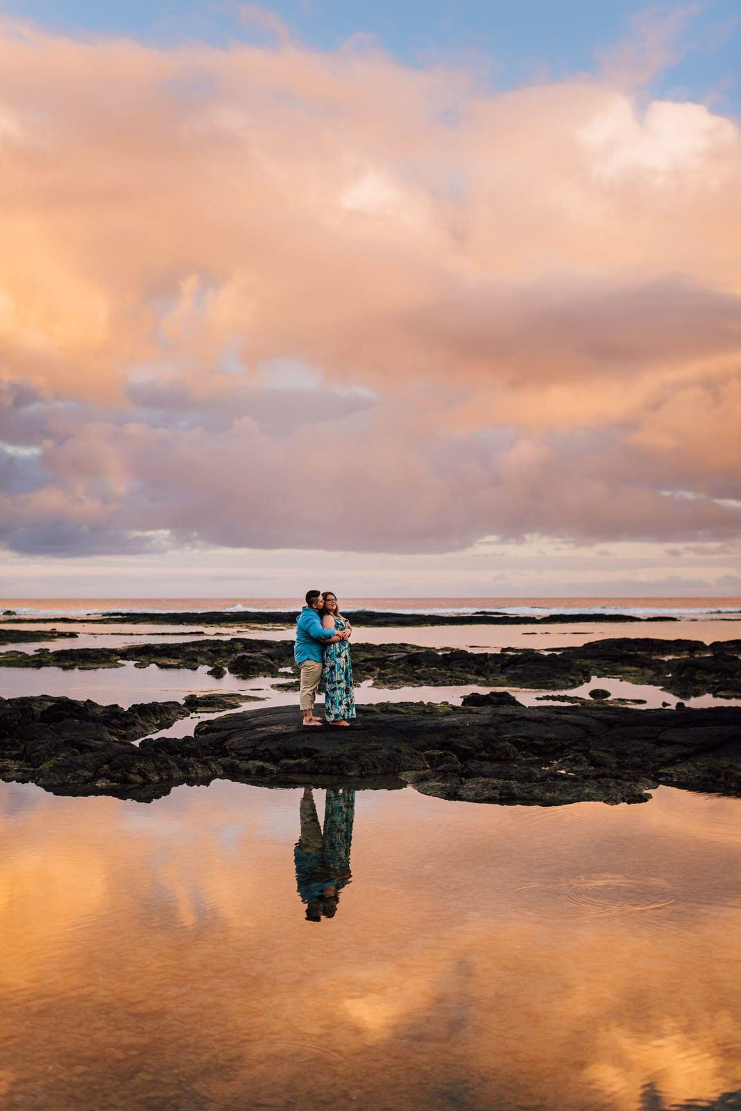 Big-Island-Photographer-Sunrise-4.jpg