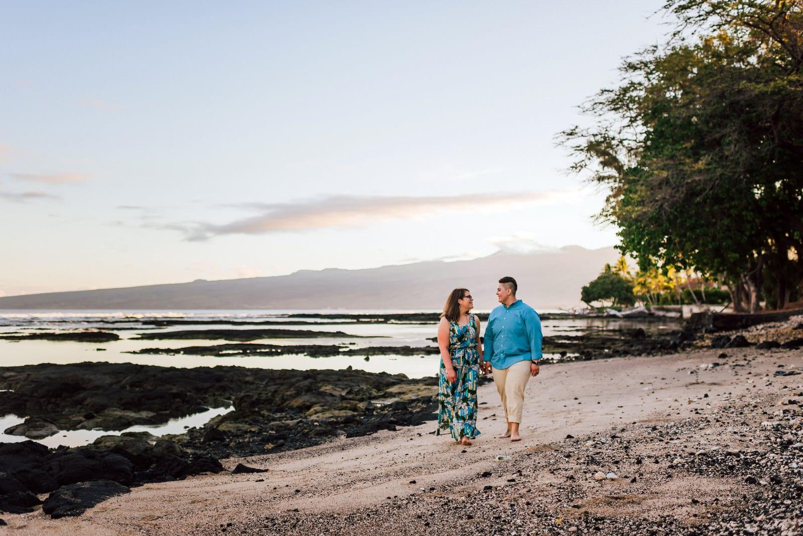 hawaii-photographer-lgbt-sunrise-honeymoon-8.jpg