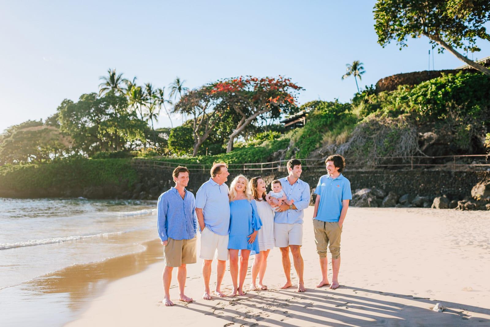 hawaii-photographer-family-vacation-mauna-kea-hotel-22.jpg