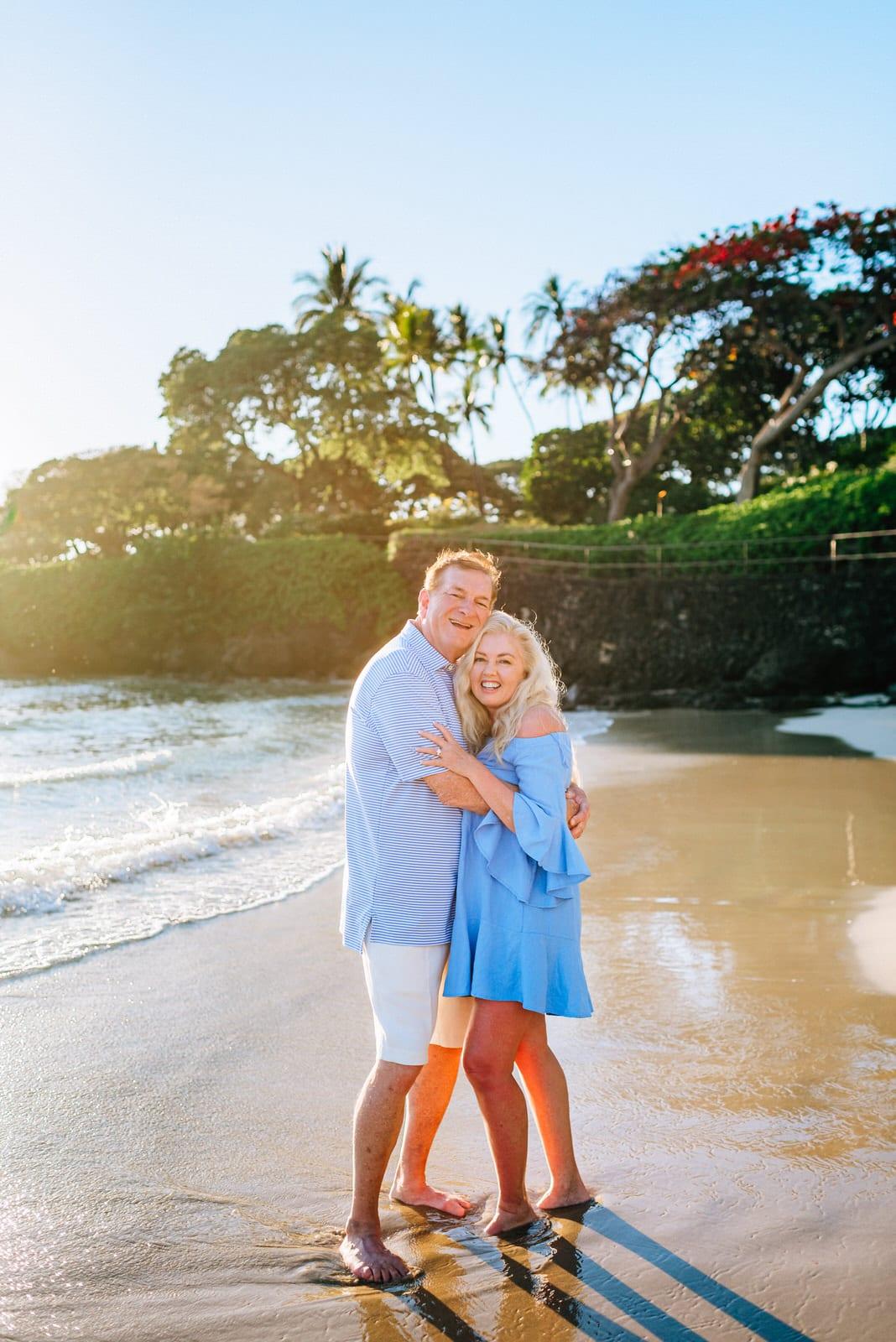 hawaii-photographer-family-vacation-mauna-kea-hotel-9.jpg