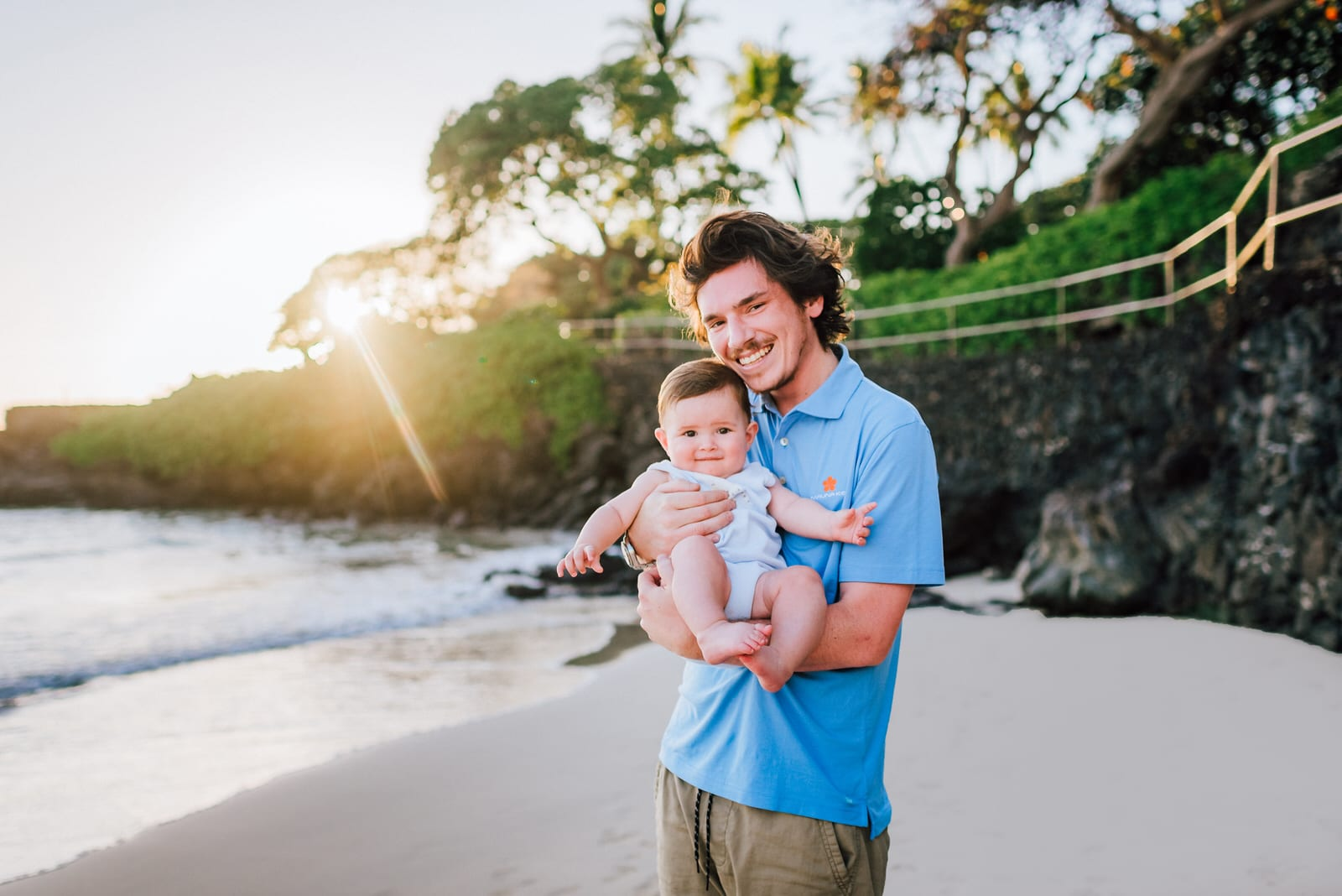 family-photographer-hawaii-kona-11.jpg
