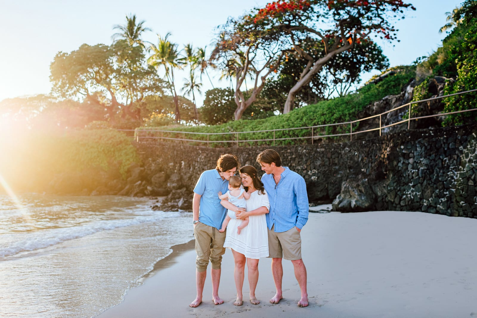 family-photographer-hawaii-kona-12.jpg