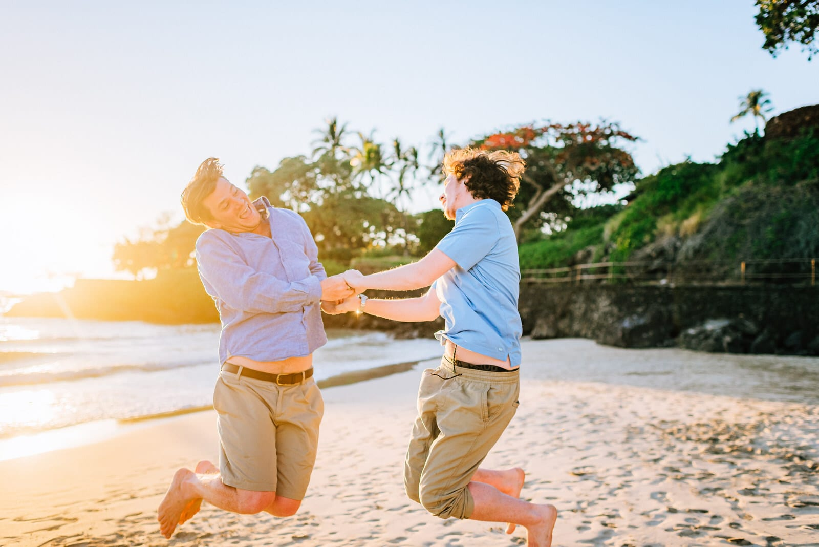 mauna-kea-hotel-photographers-hawaii-20.jpg