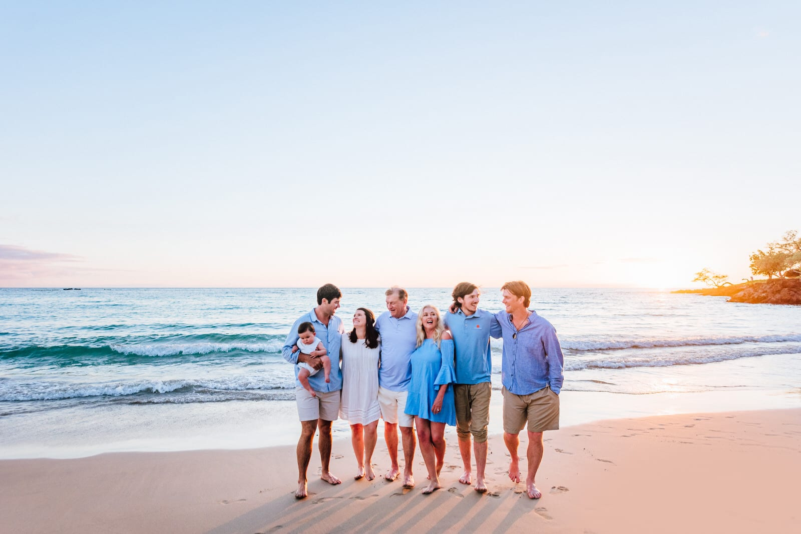 hawaii-photographers-family-13.jpg