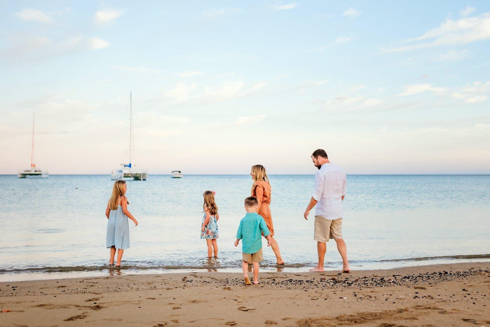 hawaii-family-photos-sunrise-1.jpg