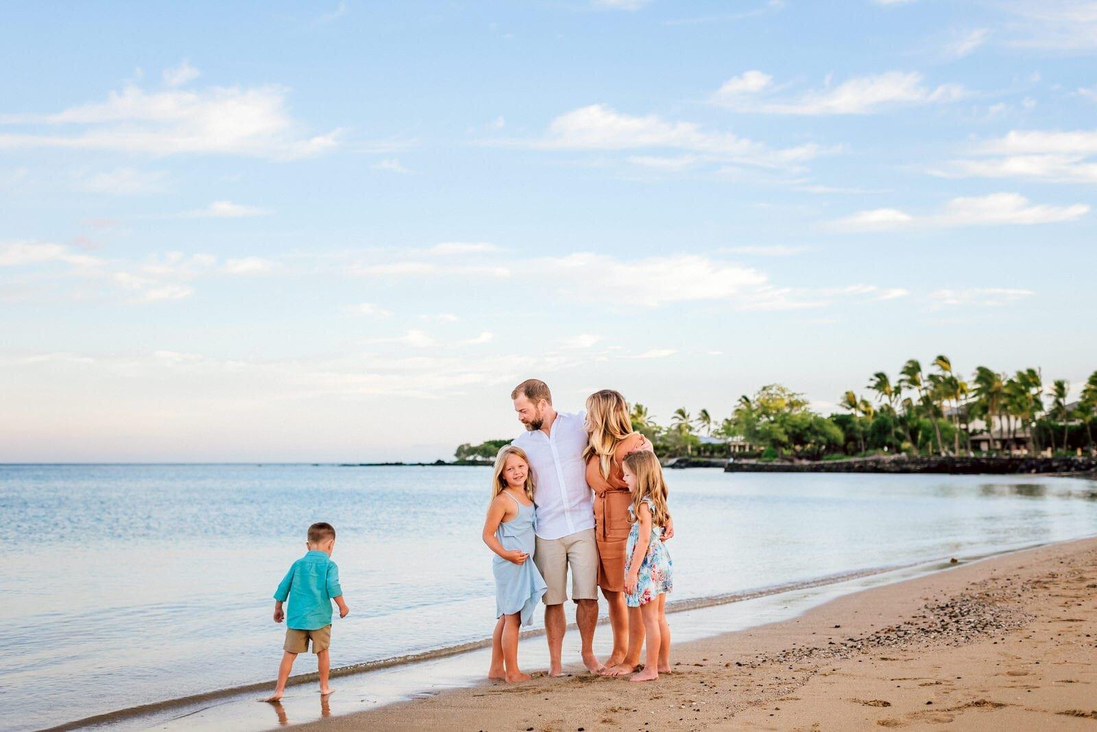 hawaii-family-photos-sunrise-4.jpg