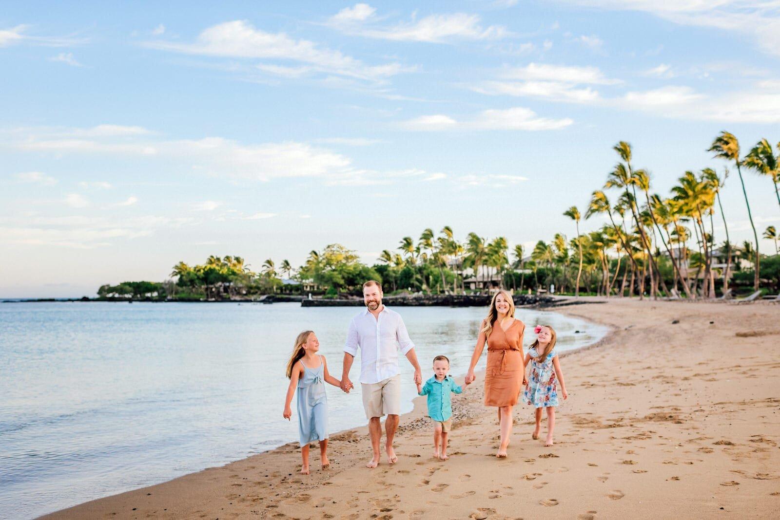 hawaii-family-photos-sunrise-5.jpg