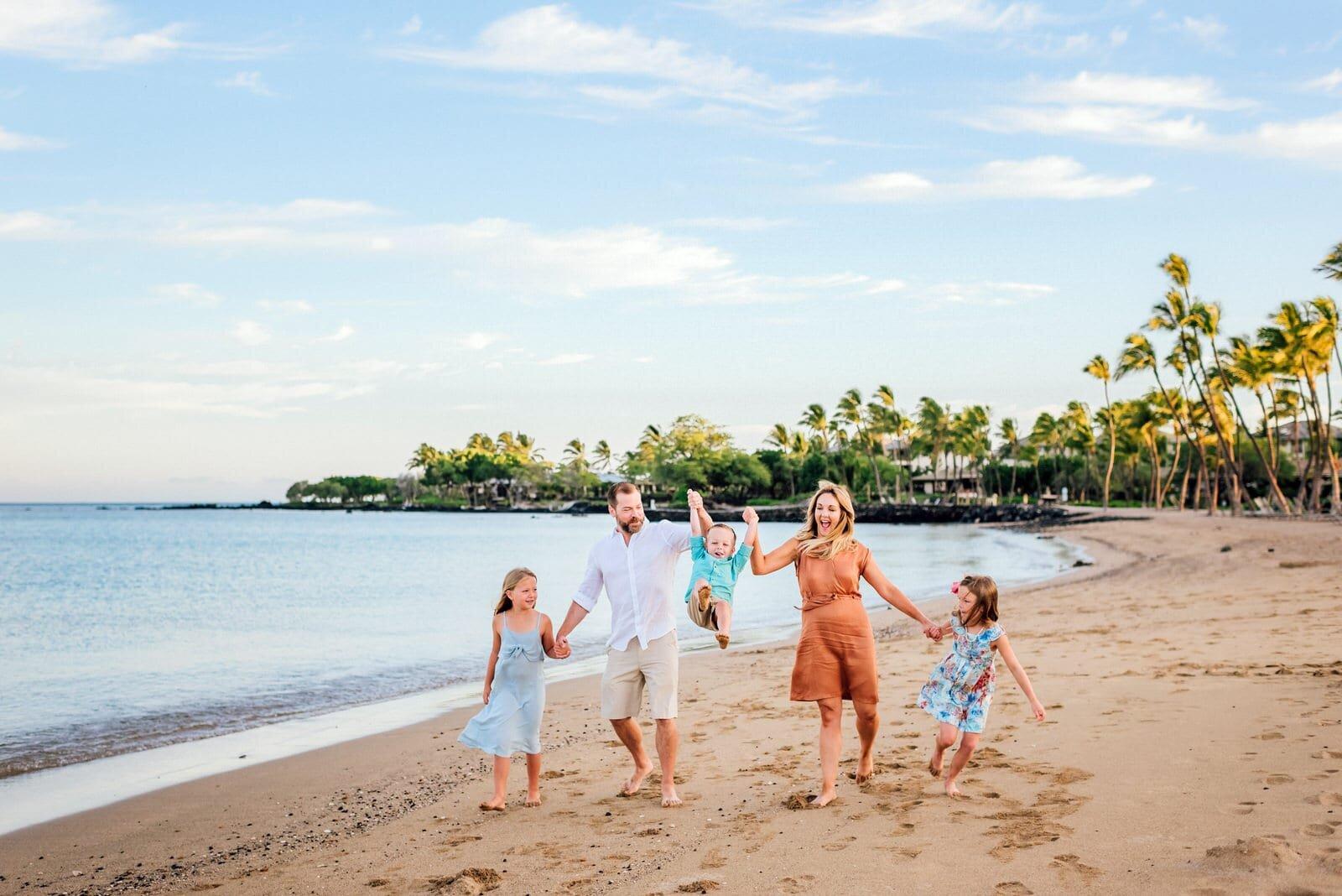 hawaii-family-photos-sunrise-6.jpg