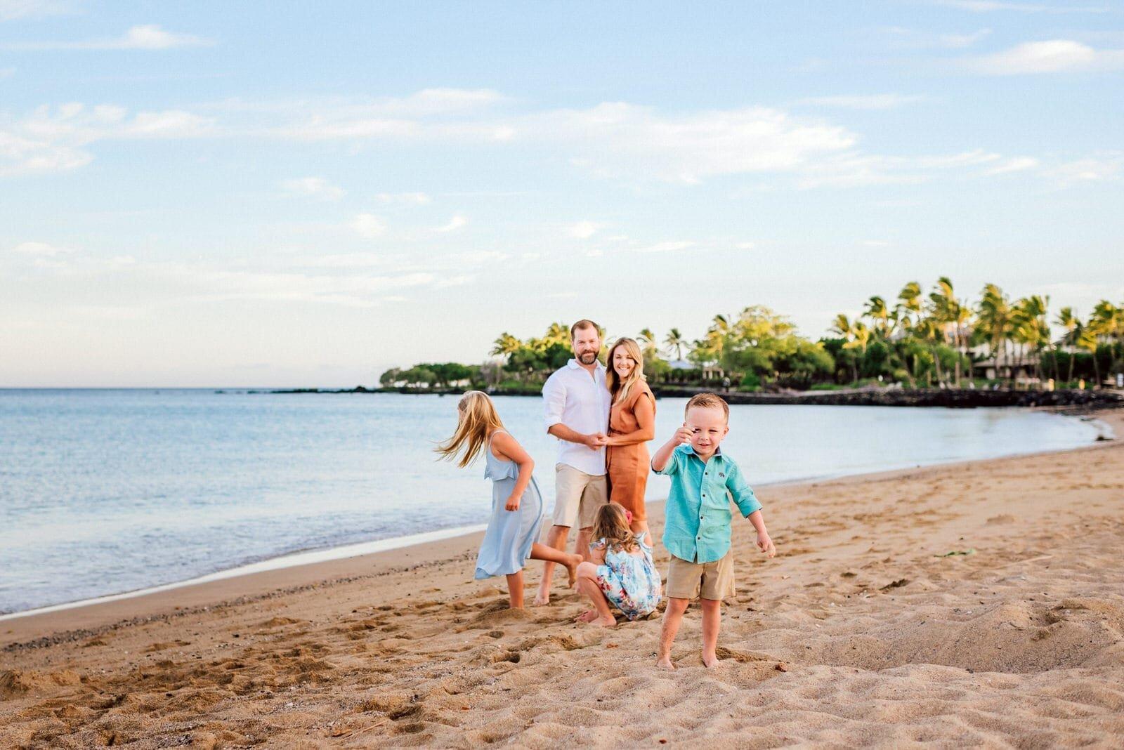 hawaii-family-photos-sunrise-7.jpg