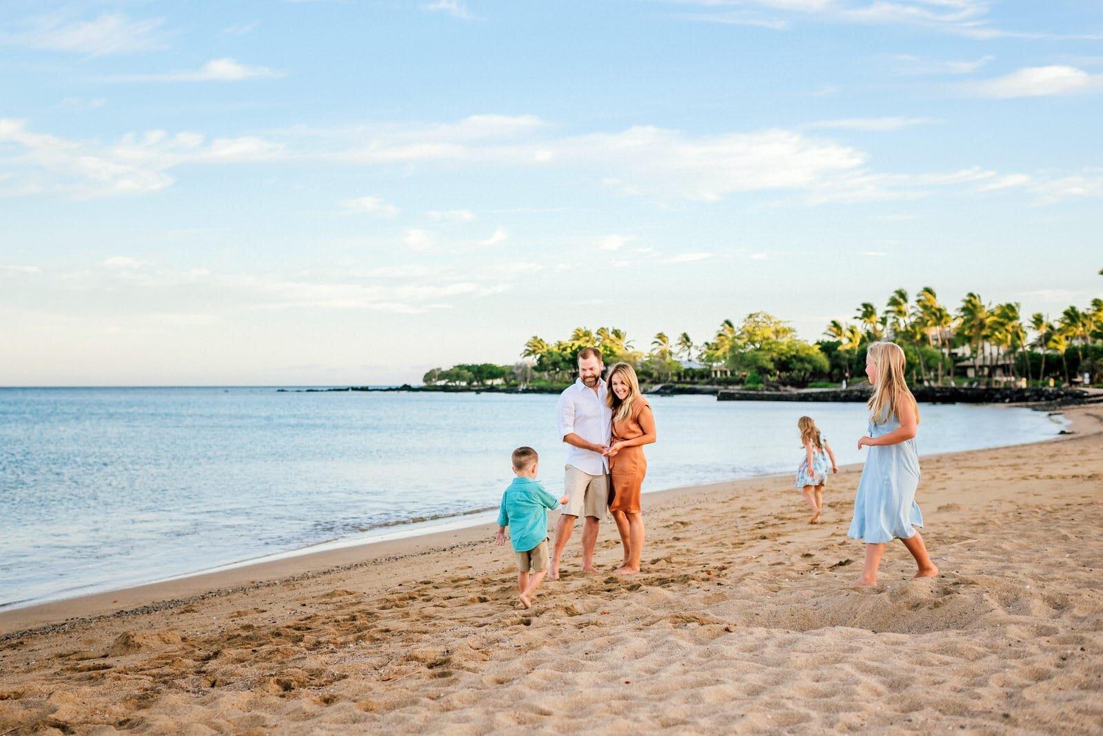 hawaii-family-photos-sunrise-8.jpg