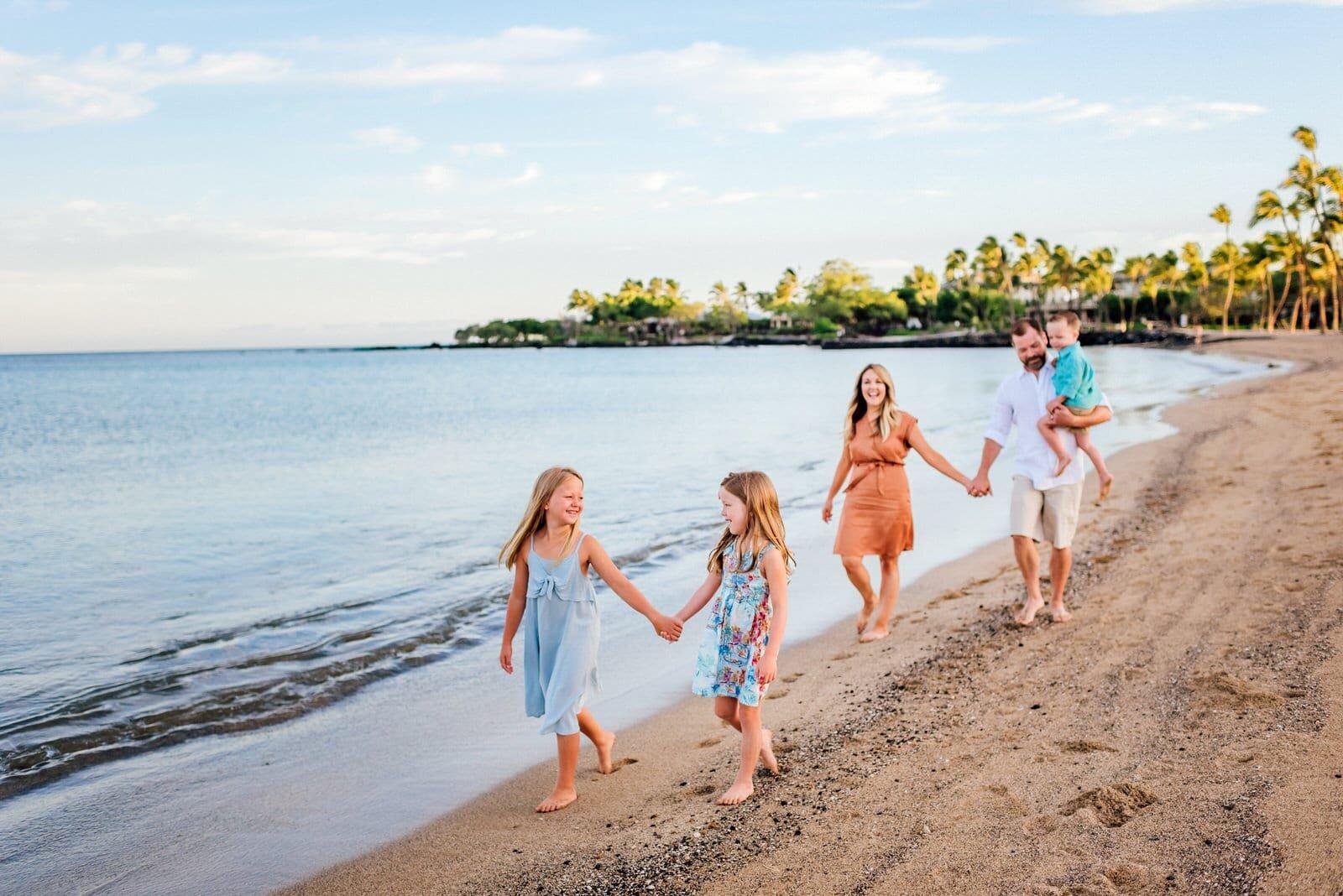 hawaii-family-photos-sunrise-9.jpg