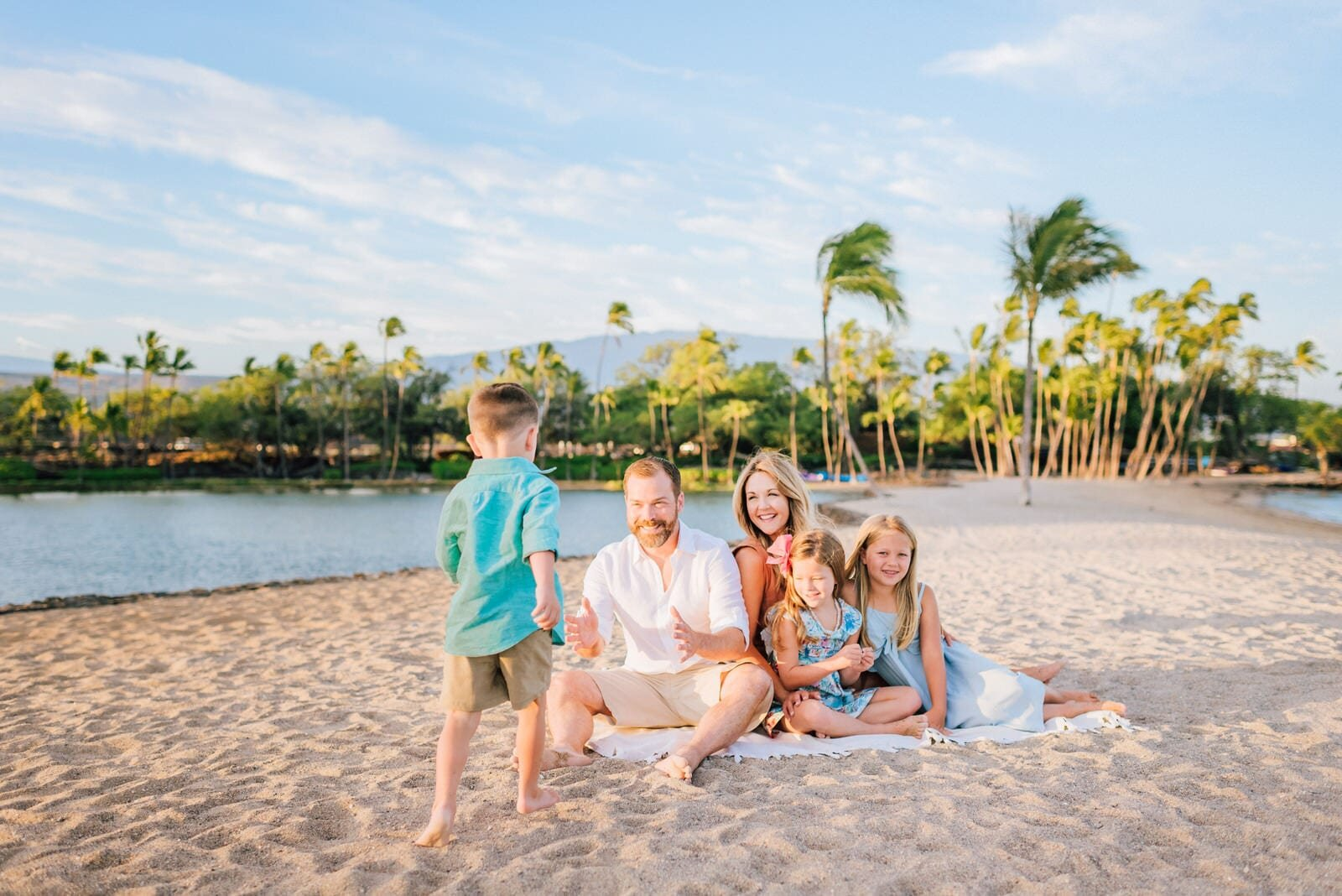 hawaii-family-photos-sunrise-10.jpg