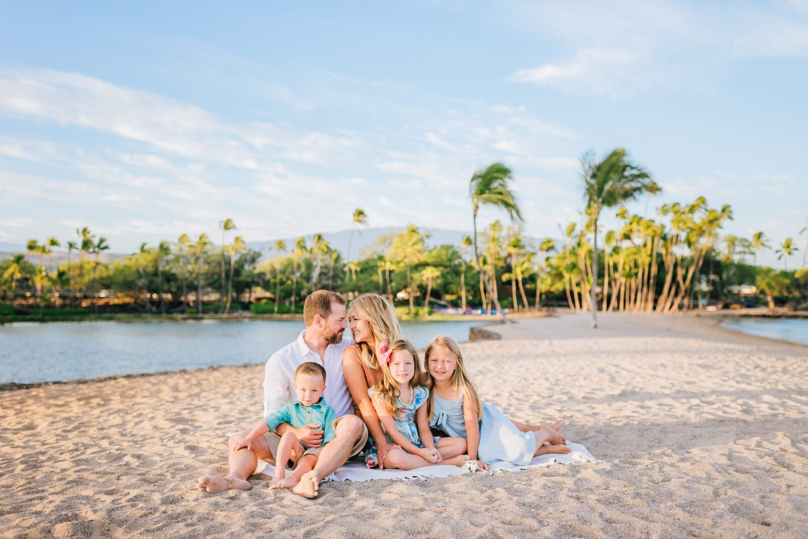 hawaii-family-photos-sunrise-11.jpg
