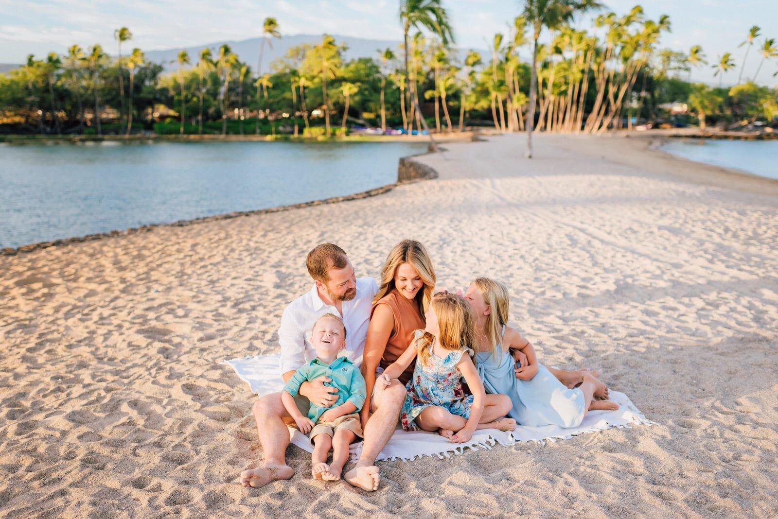 hawaii-family-photos-sunrise-12.jpg