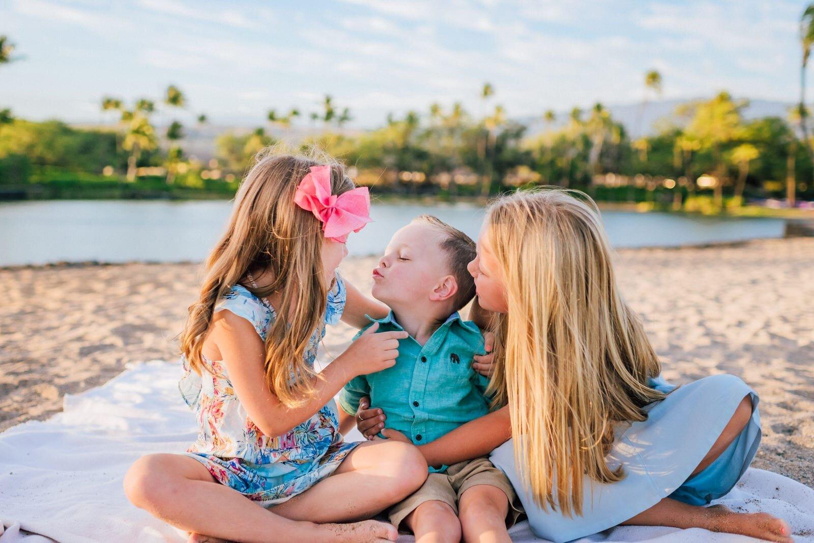 hawaii-family-photos-sunrise-13.jpg