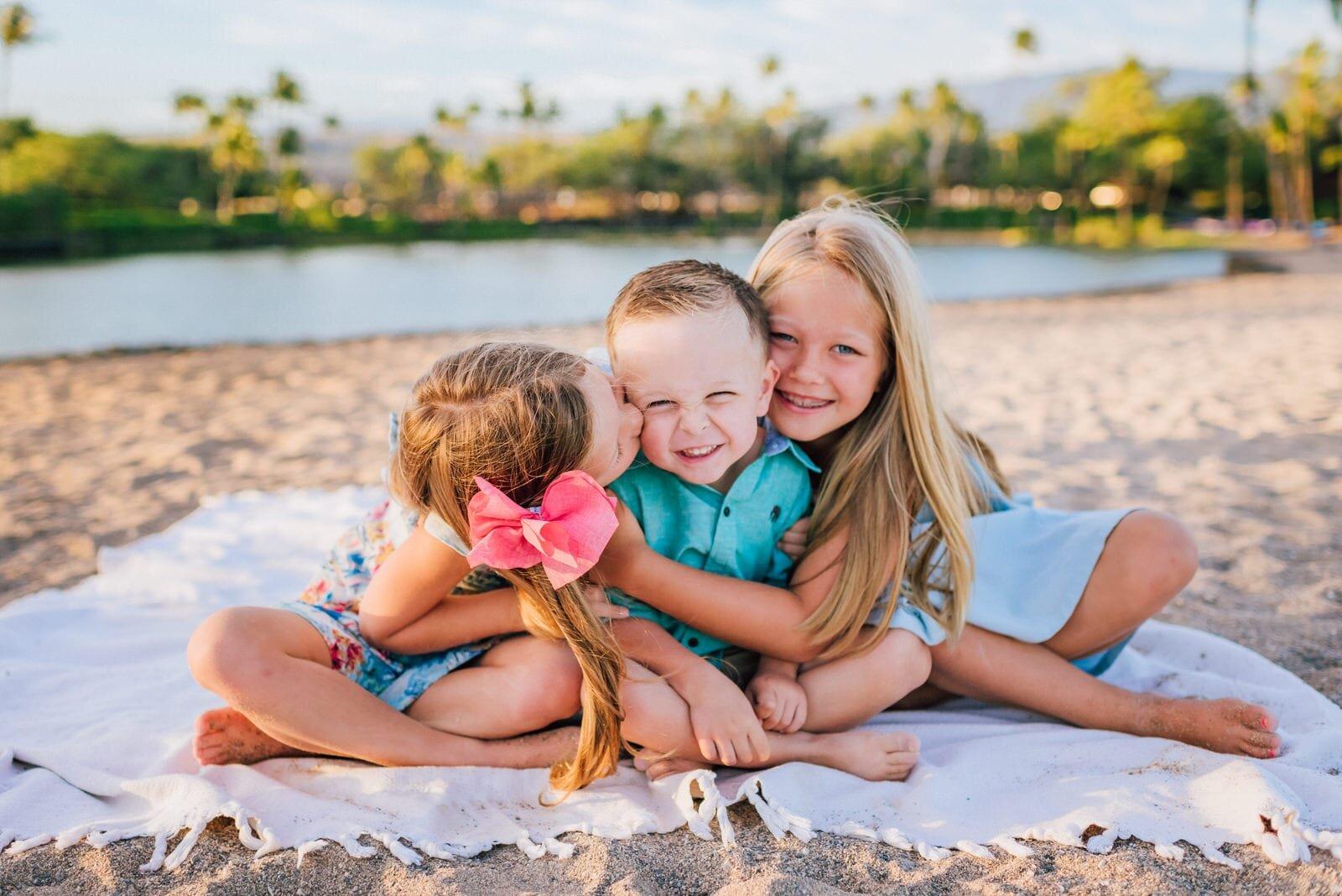 hawaii-family-photos-sunrise-14.jpg