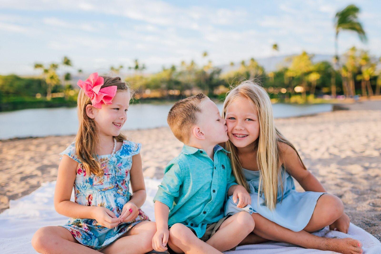 hawaii-family-photos-sunrise-15.jpg