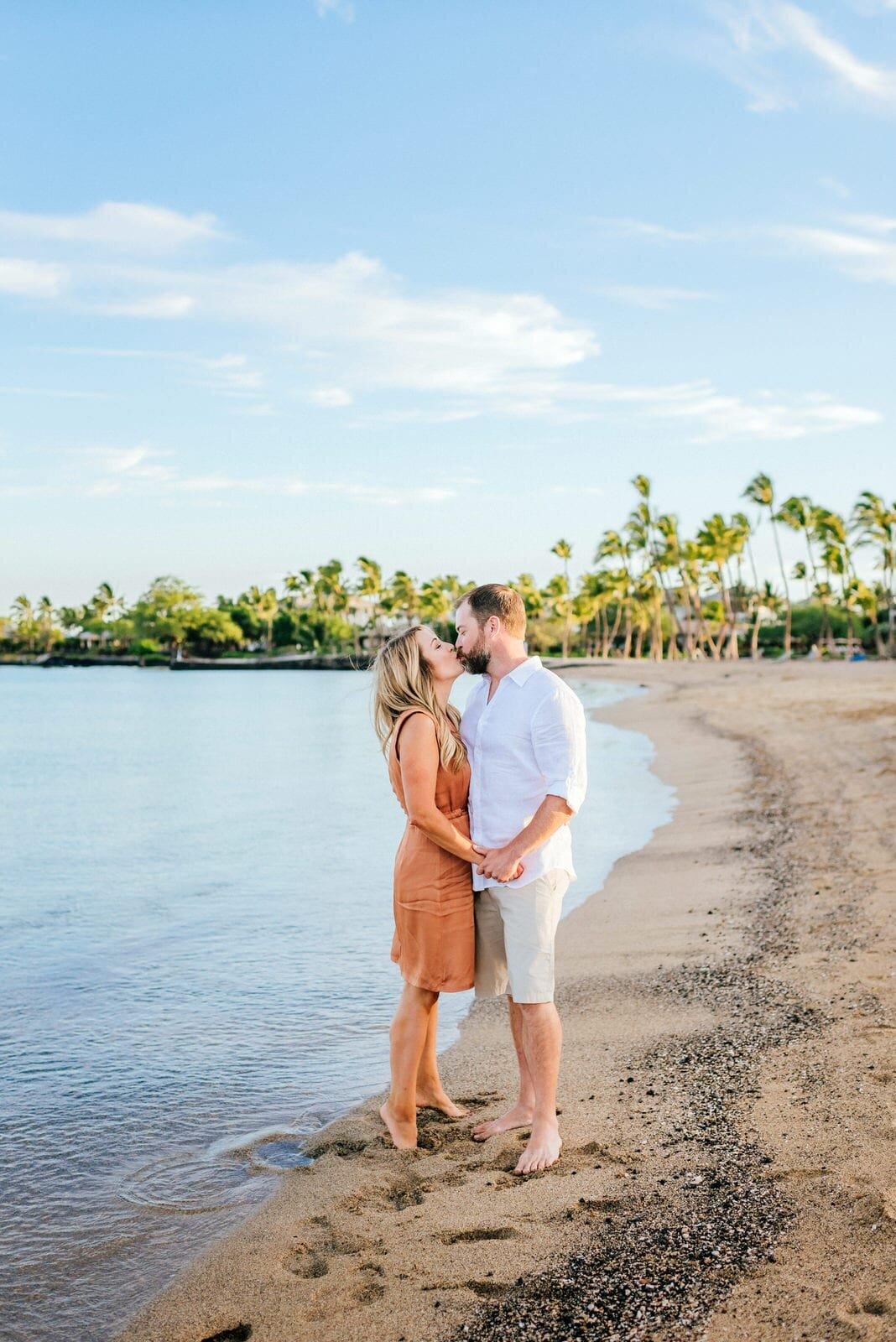 hawaii-family-photos-sunrise-16.jpg