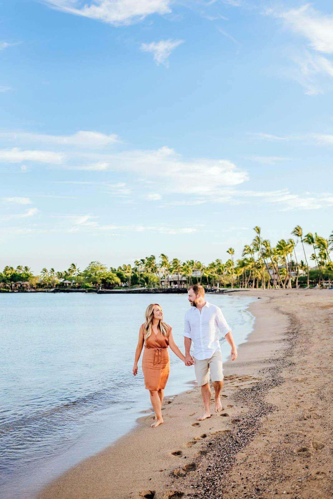hawaii-family-photos-sunrise-17.jpg