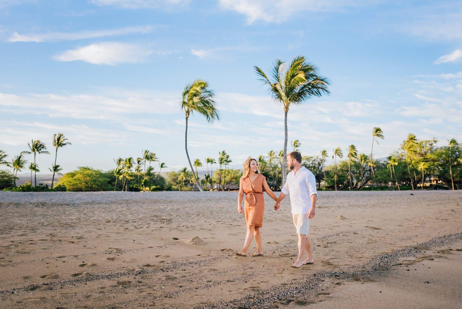 hawaii-family-photos-sunrise-19.jpg