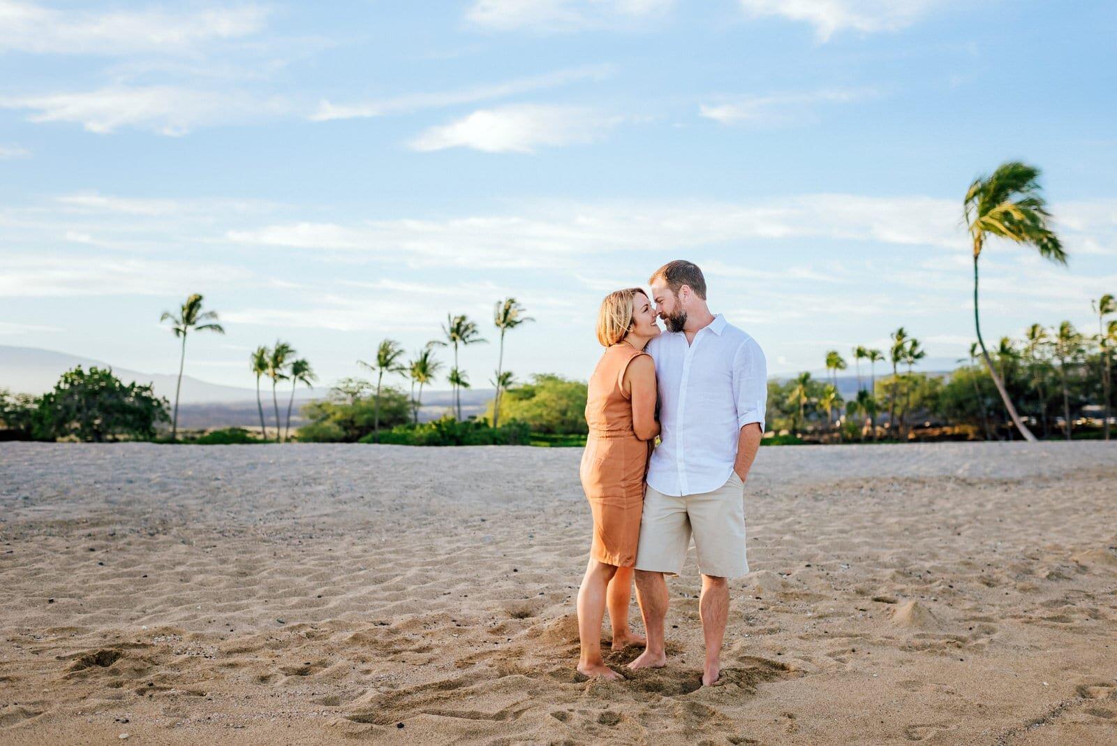 hawaii-family-photos-sunrise-20.jpg