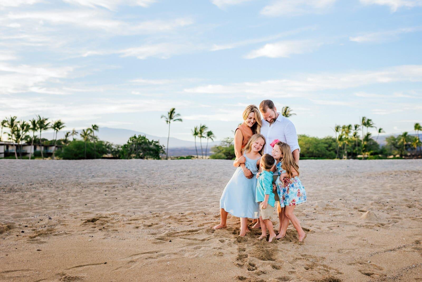 hawaii-family-photos-sunrise-23.jpg