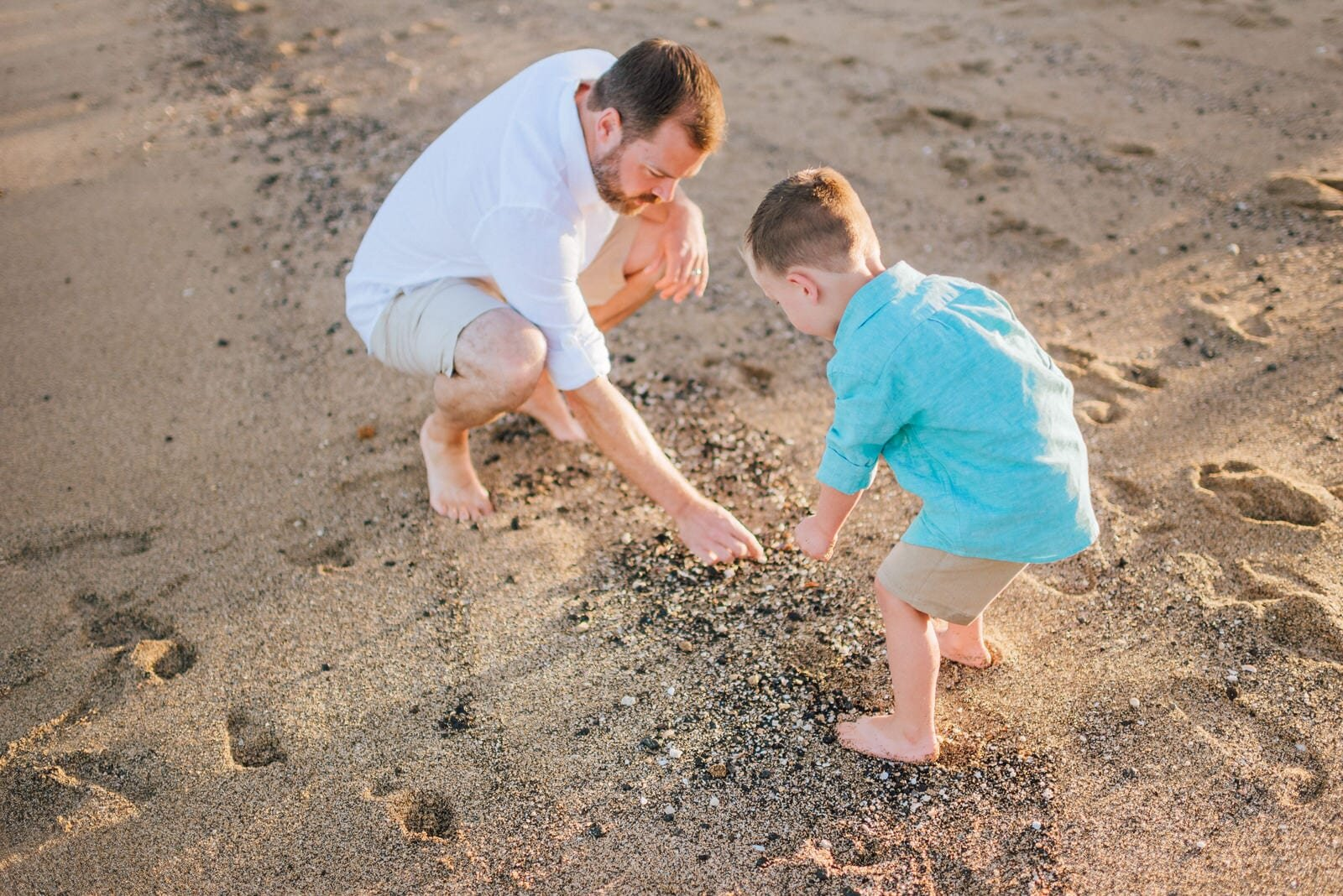 hawaii-family-photos-sunrise-26.jpg