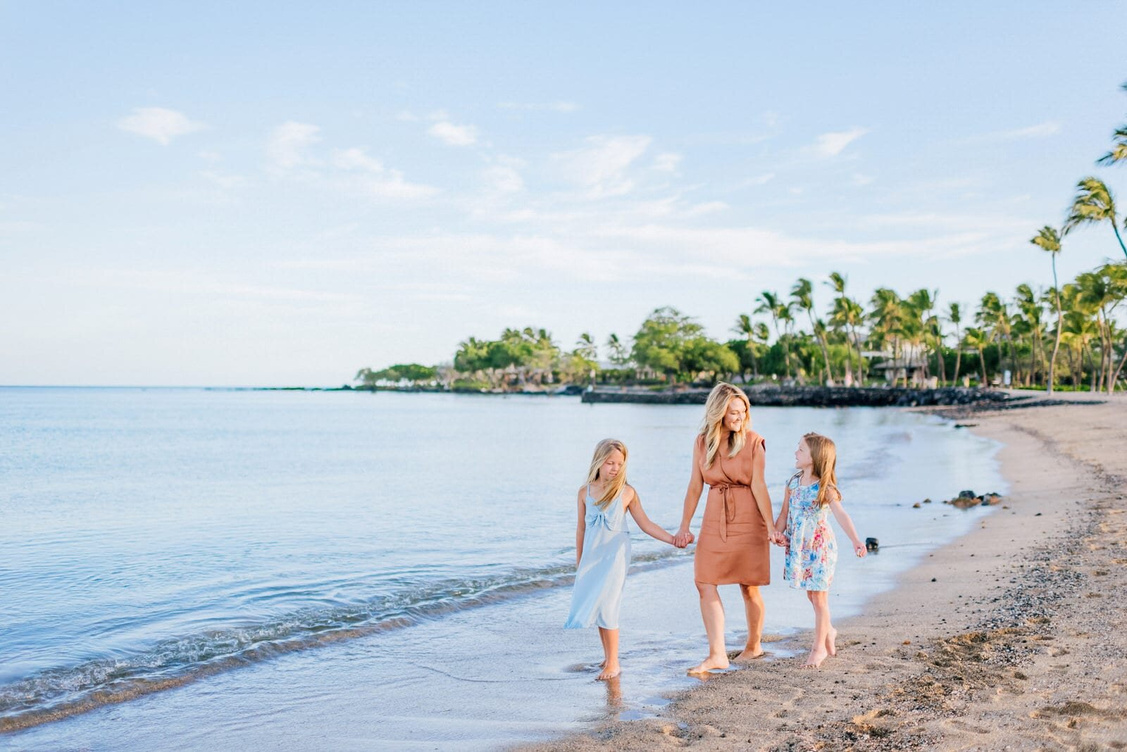 hawaii-family-photos-sunrise-28.jpg