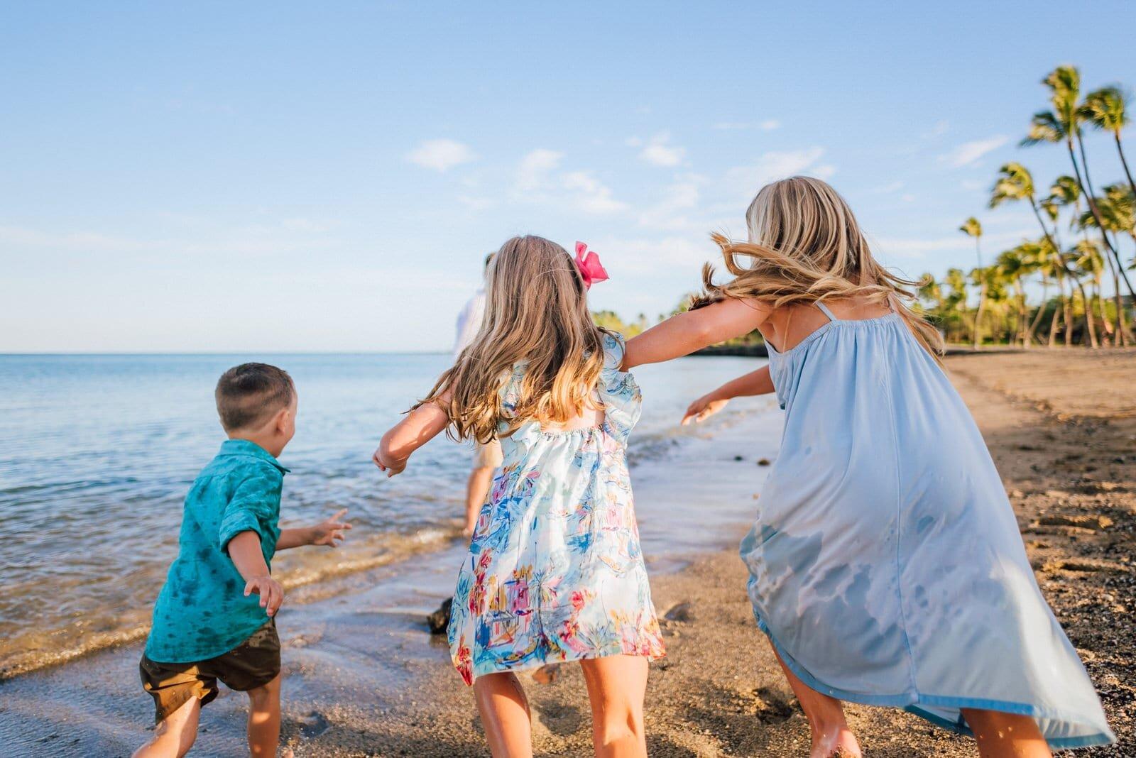 hawaii-family-photos-sunrise-31.jpg