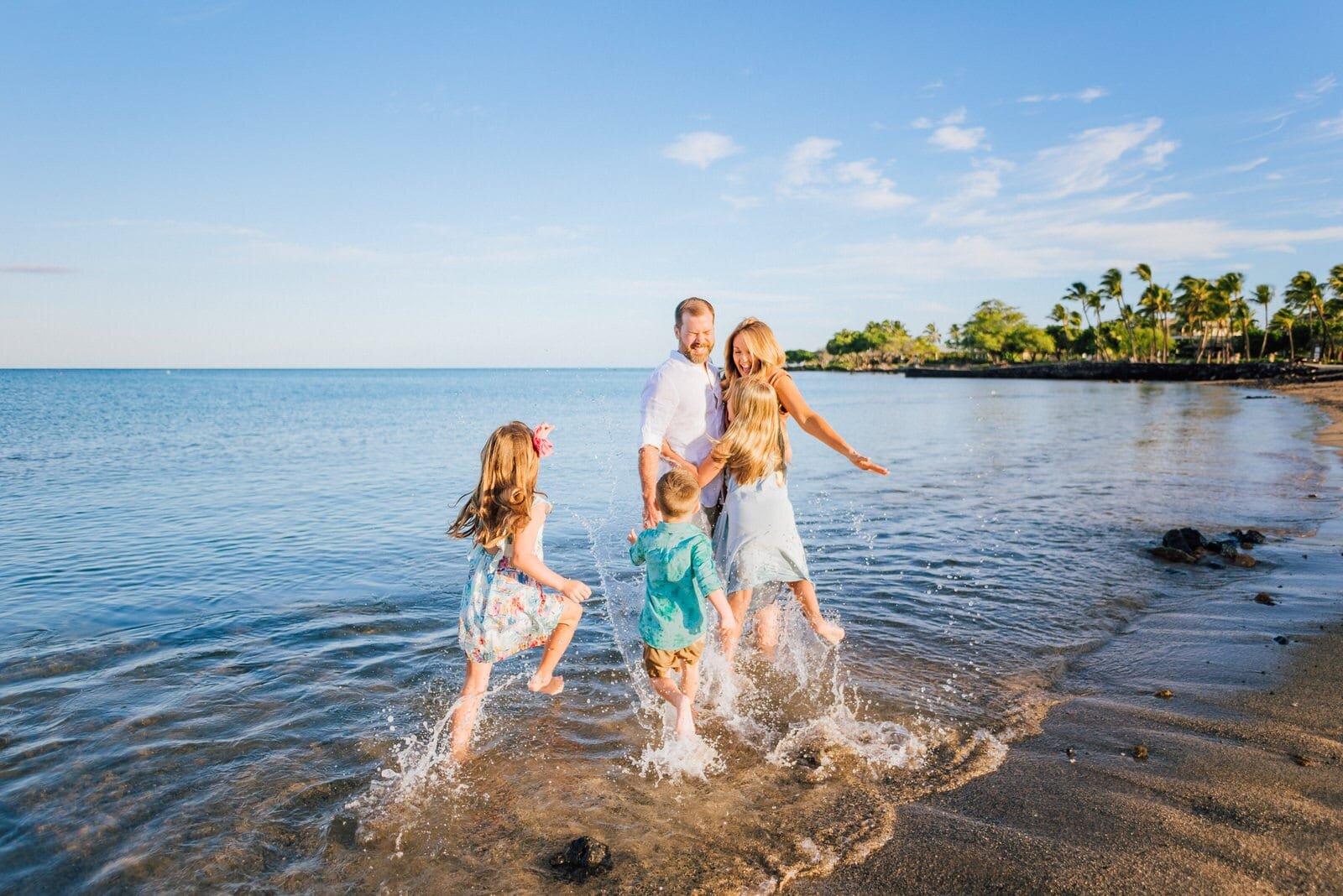 hawaii-family-photos-sunrise-30.jpg