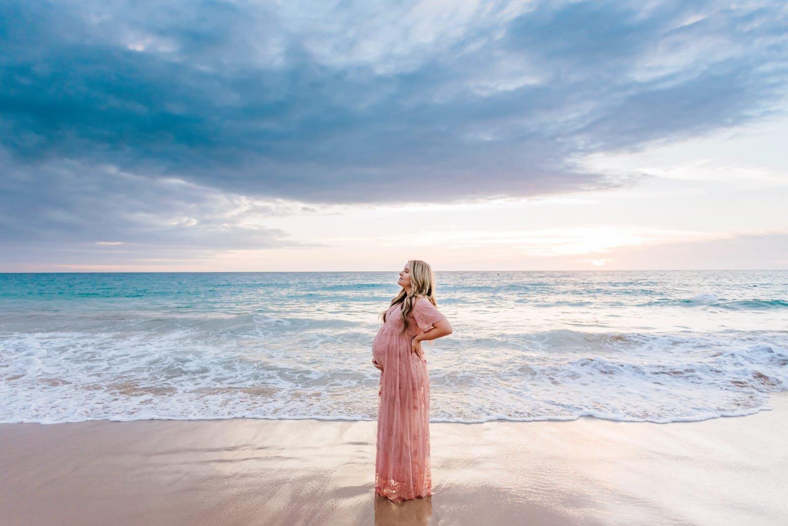 waikoloa-maternity-photographer-30.jpg