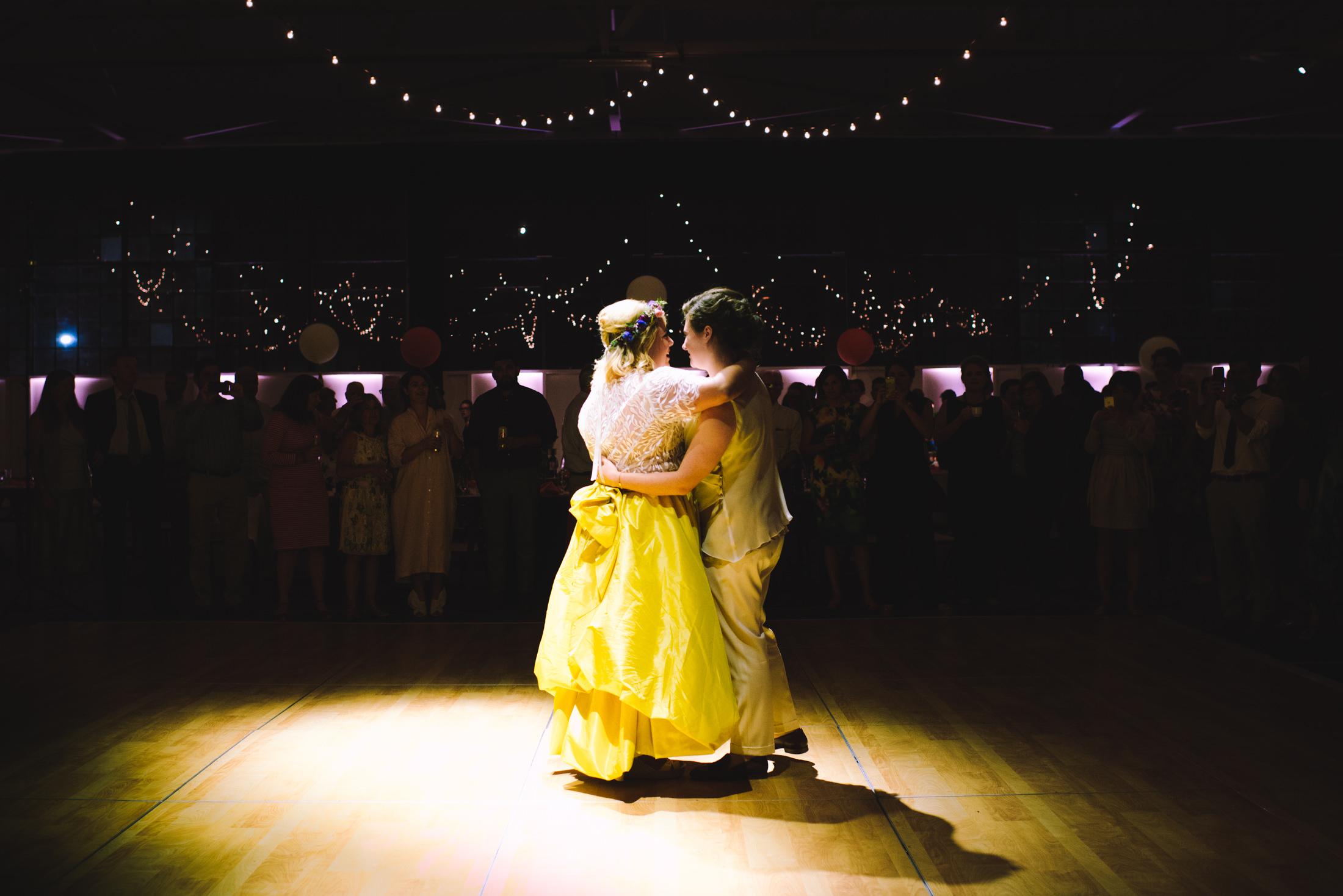 20160730_AmberZbitnoffPhotography_SeattleWedding_Hangar30LK_096_2183_2200blog.jpg