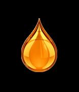 icon-distill.png