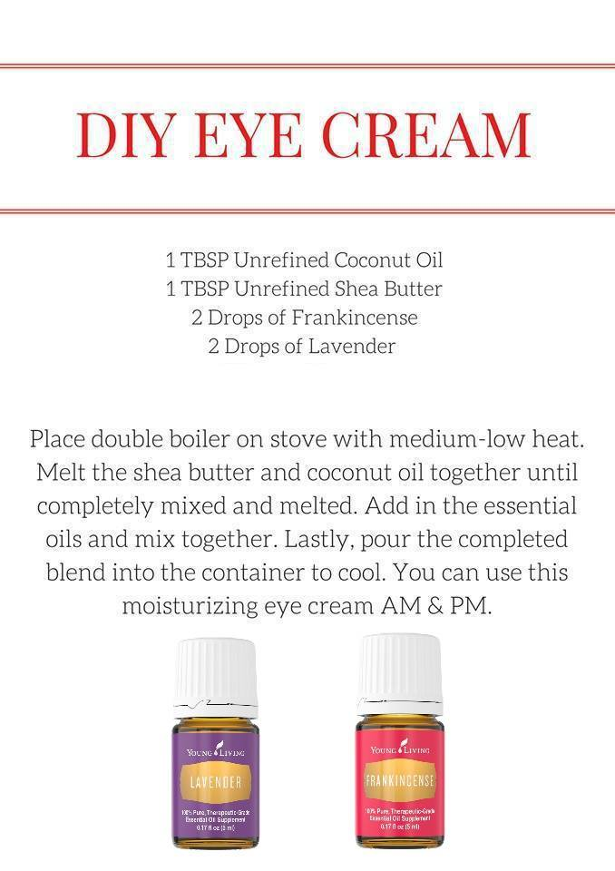 DIY Eye Cream.jpg