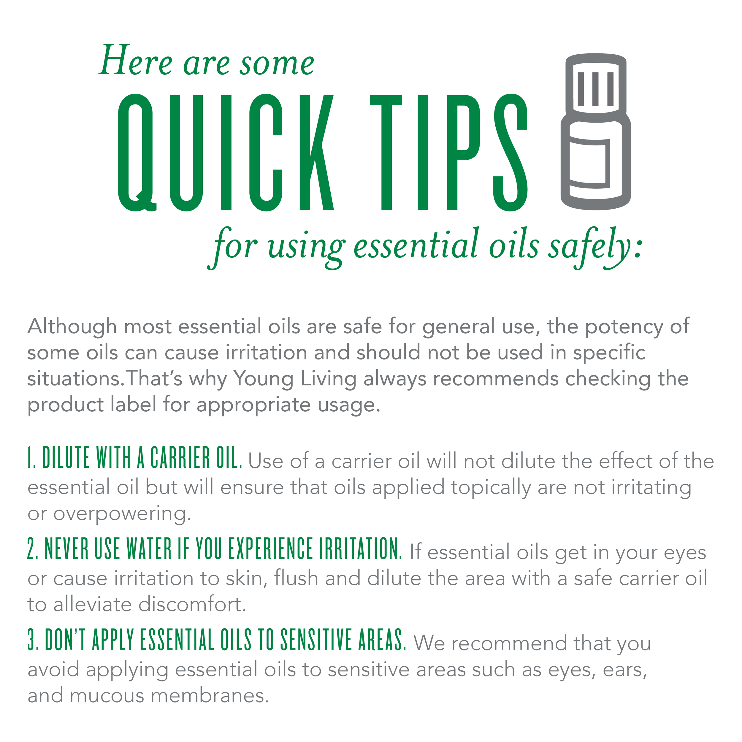 ylu-oil-safety-tips-infographic.png