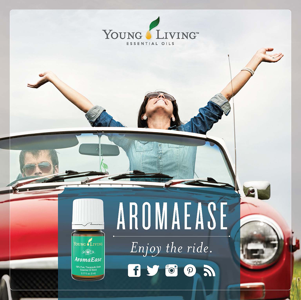 featured-product-aromaease.jpg