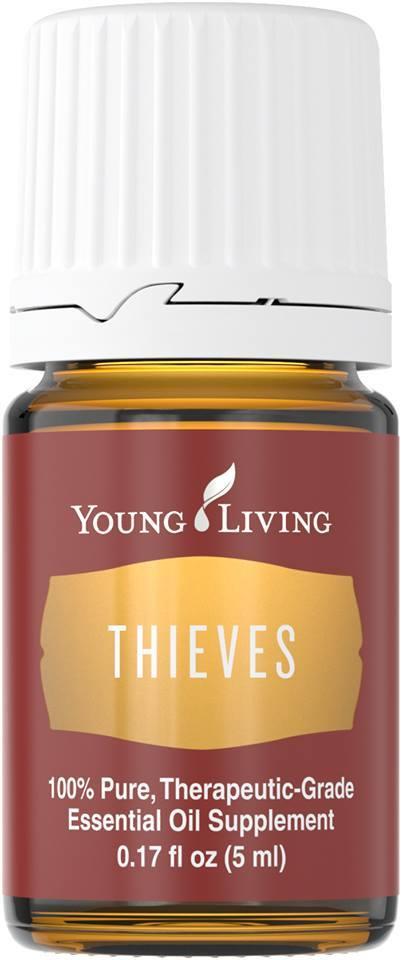 Thieves new.jpg