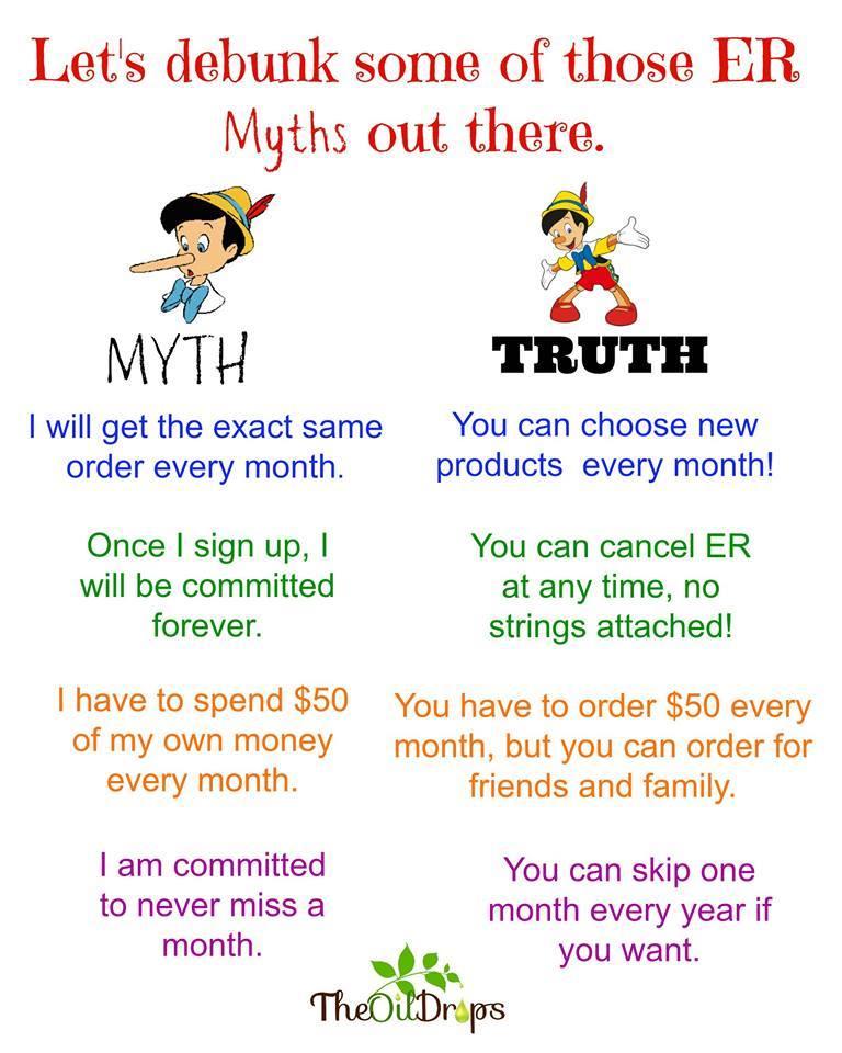 er myths.jpg