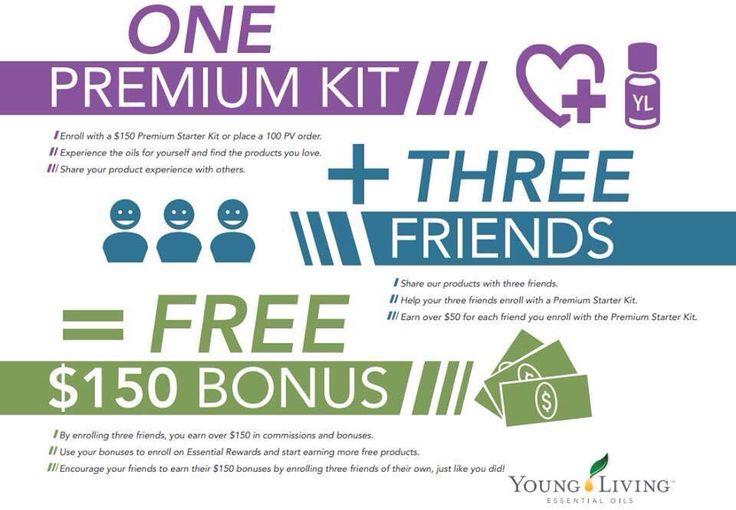 3 equals free.jpg