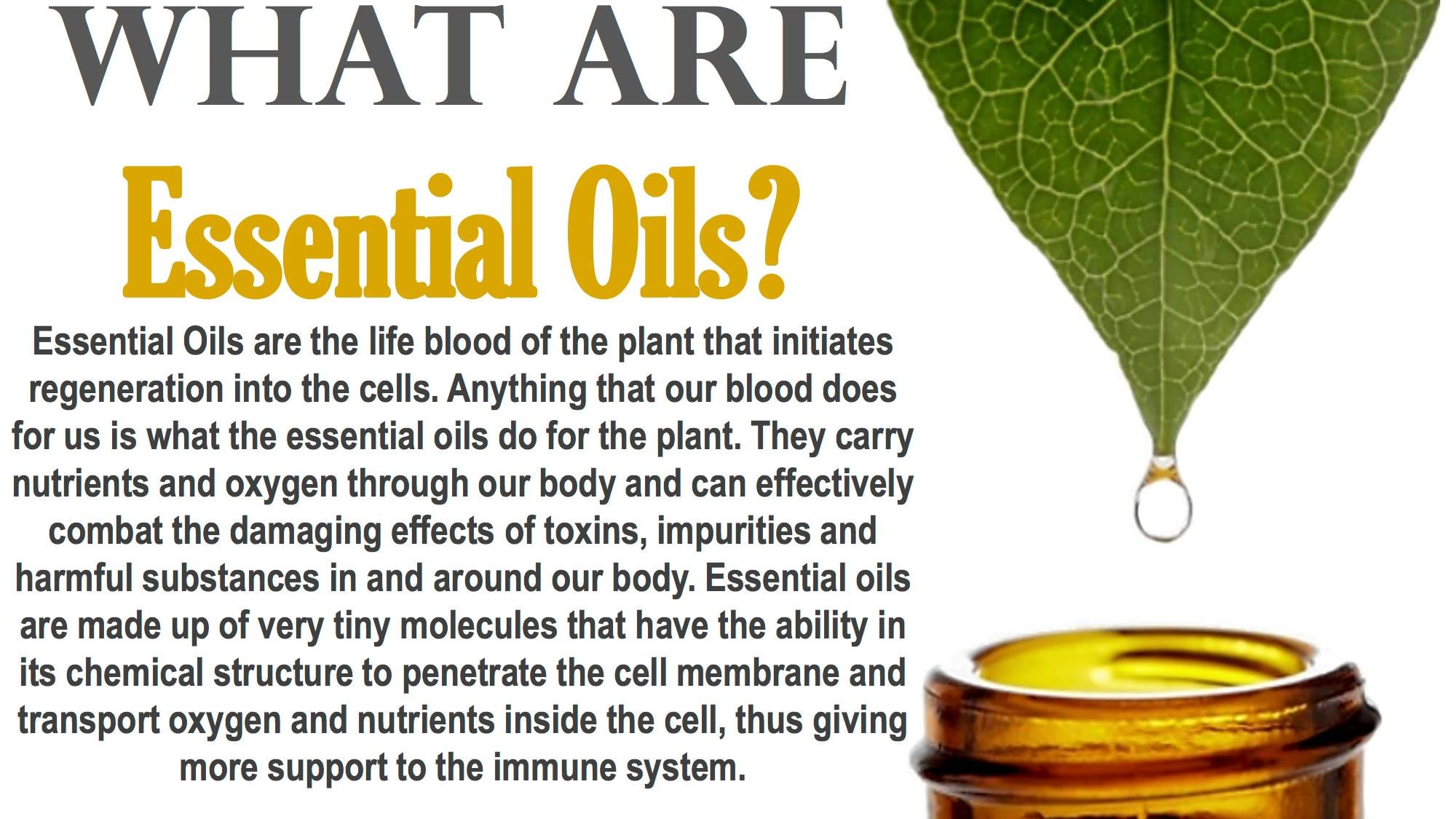 5-what are essential oils.jpg