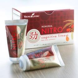 nitro-6.jpg